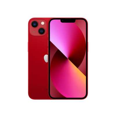 Mobitel_Apple_iPhone_13_512GB_(PRODUCT)RED_0.jpg