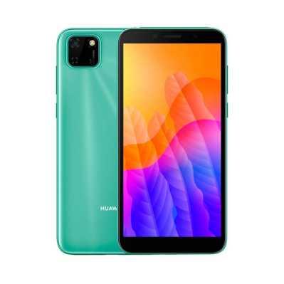 Mobitel_Huawei_Y5p_2_32_Mint_Green_0.jpg