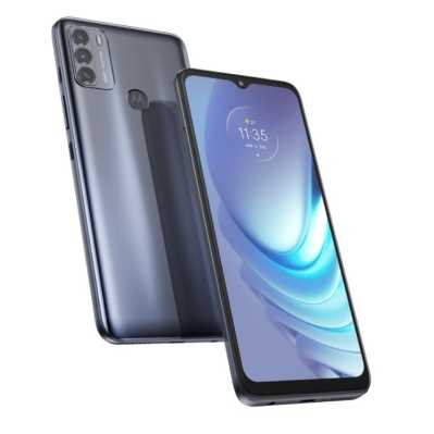 Mobitel_Motorola_G50_Steel_Grey_0.jpg