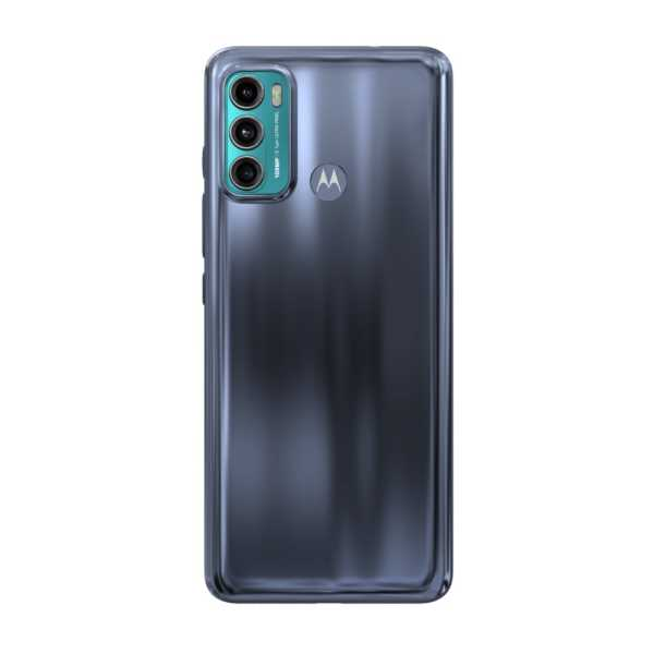 Mobitel_Motorola_G60_Dynamic_Gray_Preorder_0.jpg