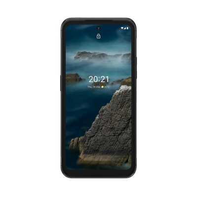 Mobitel_Nokia_XR20_5G_siva_0.jpg