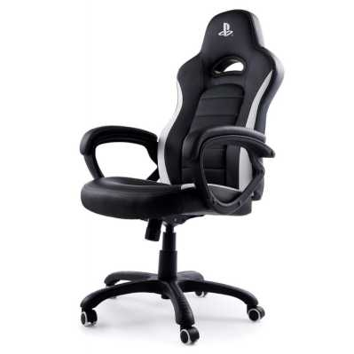 Nacon_CH-350ESS_Officially_Sony_Licensed_Gaming_Chair_0.jpg