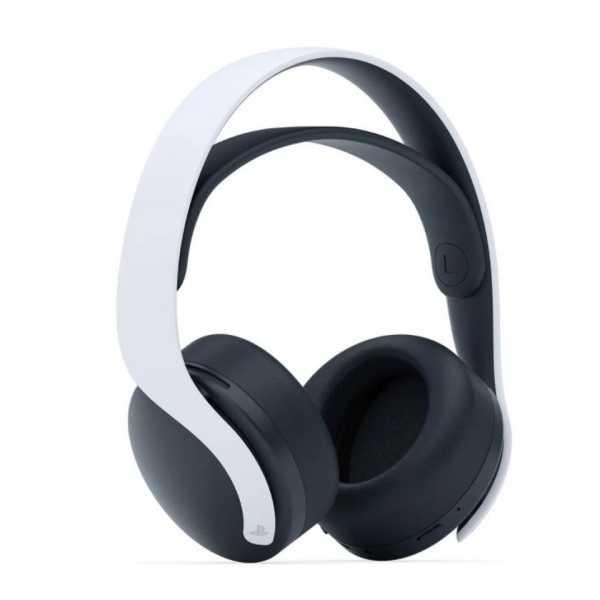PS5_Pulse_3D_Wireless_Headset_0.jpg