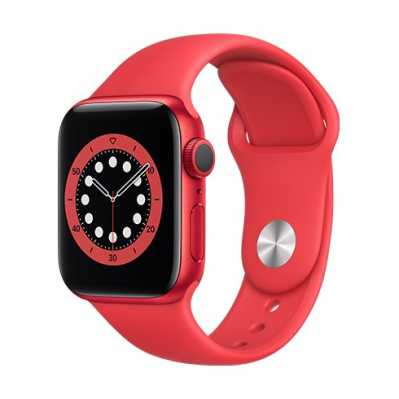 Pametni_sat_Apple_Watch_S6_GPS,_40mm_PRODUCT(RED)_Aluminium_Case_with_PRODUCT(RED)_Sport_Band_-_Regular_0.jpg