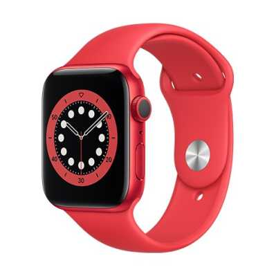 Pametni_sat_Apple_Watch_S6_GPS,_44mm_PRODUCT(RED)_Aluminium_Case_with_PRODUCT(RED)_Sport_Band_-_Regular_0.jpg