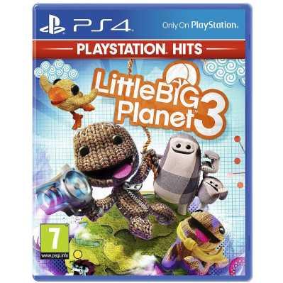 PlayStation_Hits__Little_Big_Planet_3_PS4_0.jpg