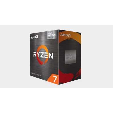 Procesor_AMD_Ryzen_7_5700G_0.jpg