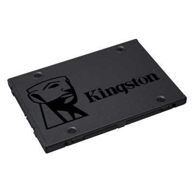 SSD_Kingston_A400,_240GB_2_5__SATA3_0.jpg