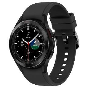 Samsung_Galaxy_Watch_4_Classic_42mm_crni_0.jpg