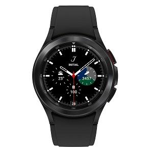 Samsung_Galaxy_Watch_4_Classic_46mm_crni_0.jpg