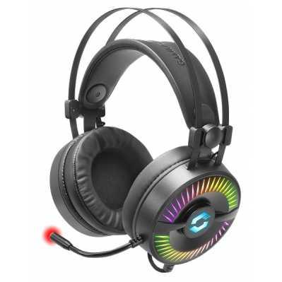 Slusalice_Speedlink_QUYRE,_RGB_7_1_gaming_headset,_crne_0.jpg