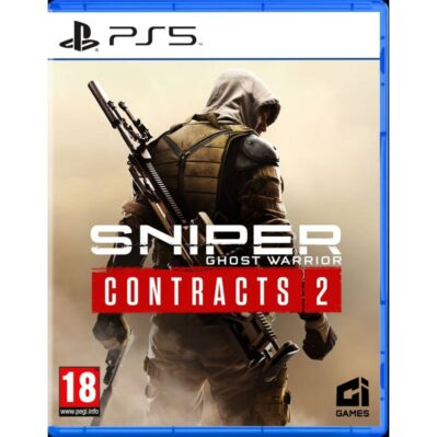 Sniper_Ghost_Warrior_Contracts_2_PS5_0.jpg