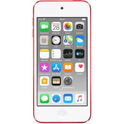 iPod_touch_(7gen)_32GB_-_PRODUCT(RED)_0.jpg