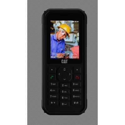 Mobitel_Cat®_B40_Dual_SIM_0.jpg