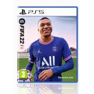 FIFA_22_PS5_0.jpg