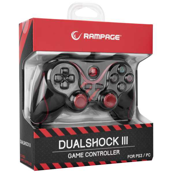 Gamepad_Snopy_Rampage_SG-R601,_zicani,_za_PC_PS3,_crni_0.jpg