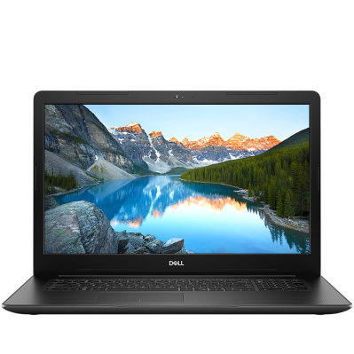 Laptop_Dell_Inspiron_3793,_273492489-N0890_0.jpg