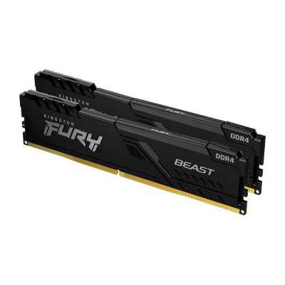 Memorija_Kingston_Fury_Beast_DDR4_8GB_(2x4)_3200MHz_0.jpg