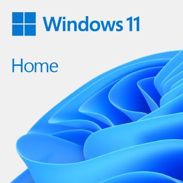 Microsoft_Windows_11_Home_Hrvatski,_OEM_0.jpg