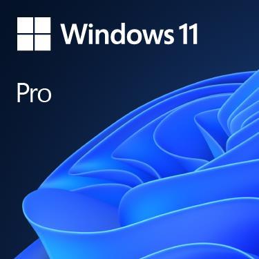 Microsoft_Windows_11_Pro_Hrvatski,_OEM_0.jpg