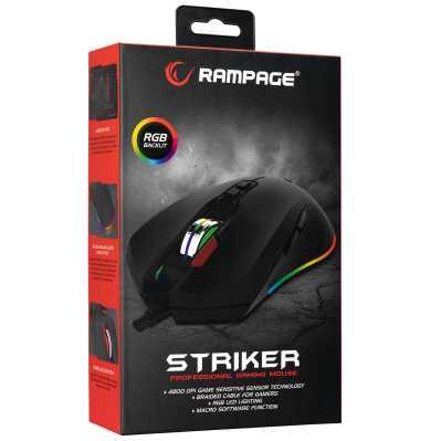 Mis_Rampage_SMX-R75_Striker,_zicani,_RGB,_4800_DPI,_crni_0.jpg