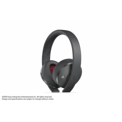 PS4_Wireless_Gold_Headset_Black_The_Last_of_Us_Part_II_Limited_Edition_Preorder_0.jpg