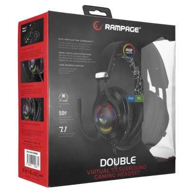 Slusalice_RAMPAGE_RM-K18_Double_Black,_mikrofon,_7_1,_RGB,_crne_0.jpg