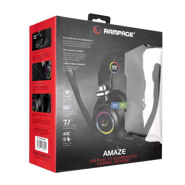 Slusalice_RAMPAGE_RM-K20_Amaze_Black,_mikrofon,_7_1,_RGB,_crne_0.jpg