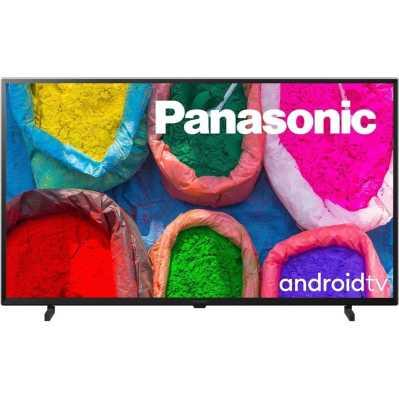 Televizor_Panasonic_TX_58JX800E_0.jpg