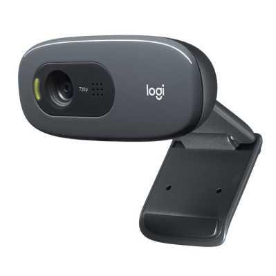 WEB_kamera_Logitech_C270_HD_0.jpg