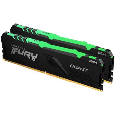 Memorija_Kingston_Fury_Beast_DDR4_16GB_(2×8)_3600MHz_RGB_0.jpg
